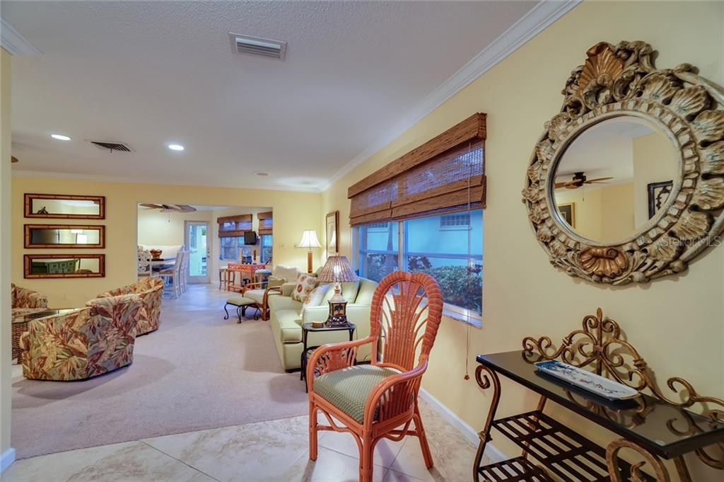 New Attachment - Condo for sale at 1309 Moonmist Dr #g-9, Sarasota, FL 34242 - MLS Number is A4206629