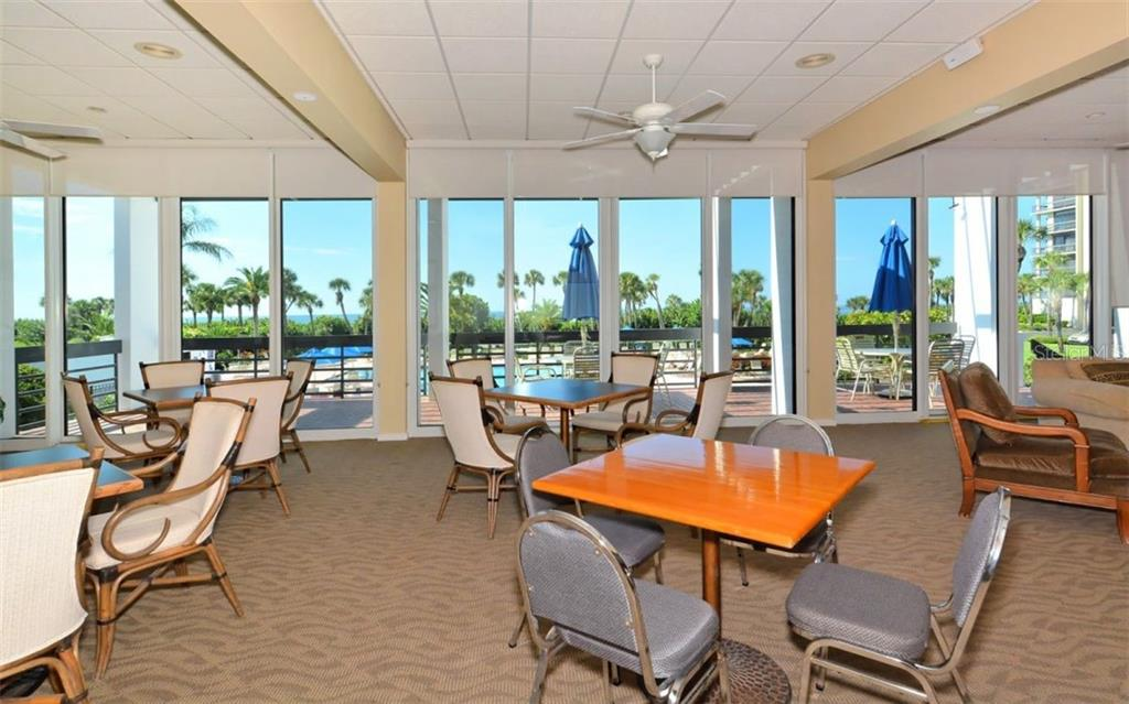 Condo for sale at 1085 Gulf Of Mexico Dr #205, Longboat Key, FL 34228 - MLS Number is A4206686