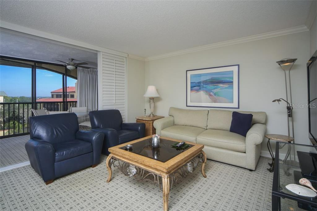 New Attachment - Condo for sale at 8750 Midnight Pass Rd #501, Sarasota, FL 34242 - MLS Number is A4207298