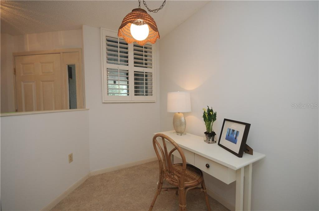 Condo for sale at 5880 Midnight Pass Rd #608, Sarasota, FL 34242 - MLS Number is A4208606