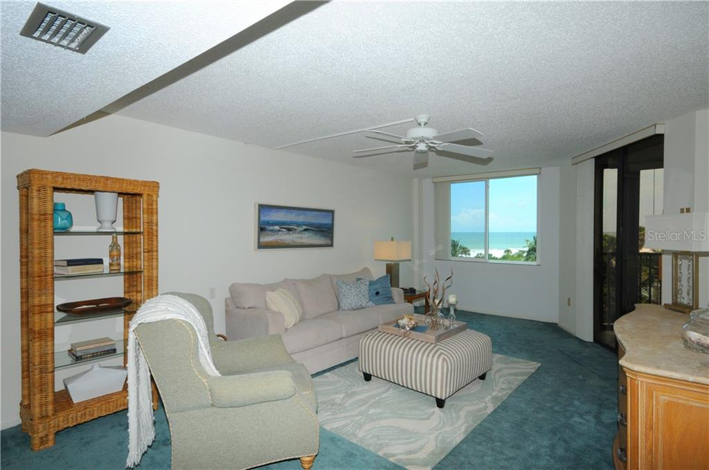 New Attachment - Condo for sale at 5880 Midnight Pass Rd #608, Sarasota, FL 34242 - MLS Number is A4208606
