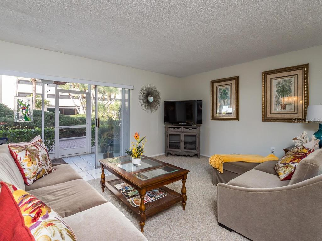 Mold Addendum - Condo for sale at 800 Benjamin Franklin Dr #104, Sarasota, FL 34236 - MLS Number is A4208704