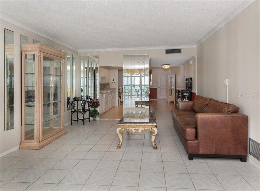 Condo for sale at 255 The Esplanade N #904, Venice, FL 34285 - MLS Number is A4208951