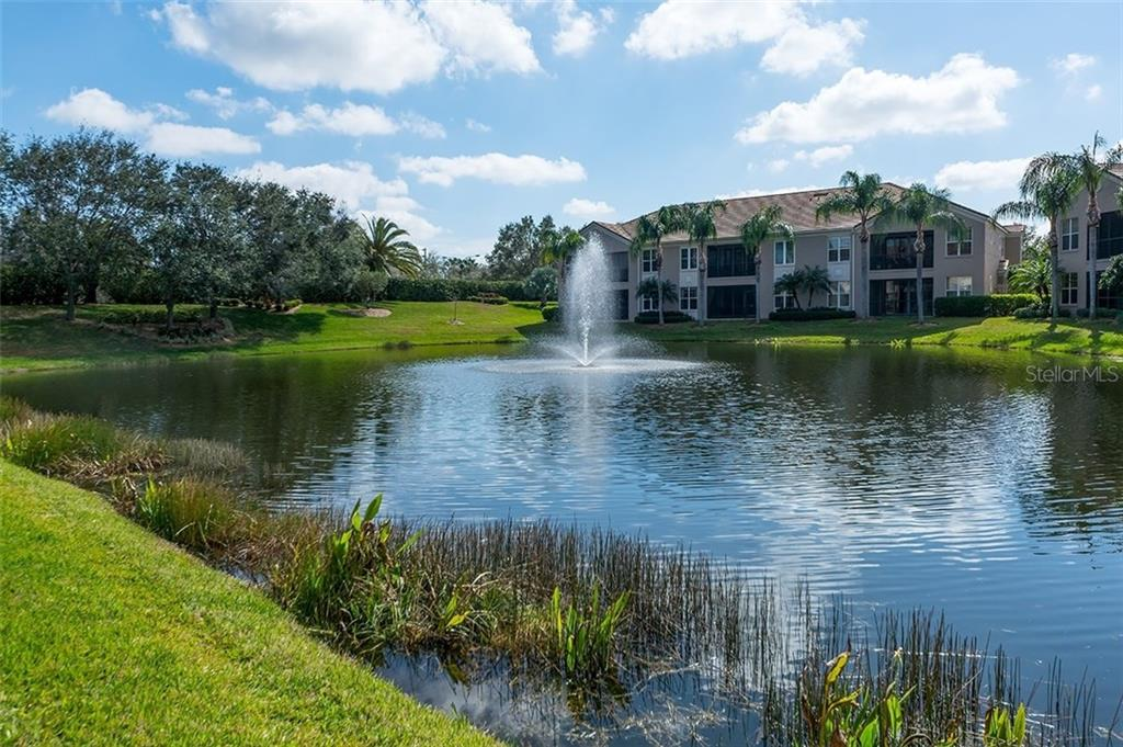 Community Map - Condo for sale at 5282 Descanso Ct #2bd19, Sarasota, FL 34238 - MLS Number is A4209880