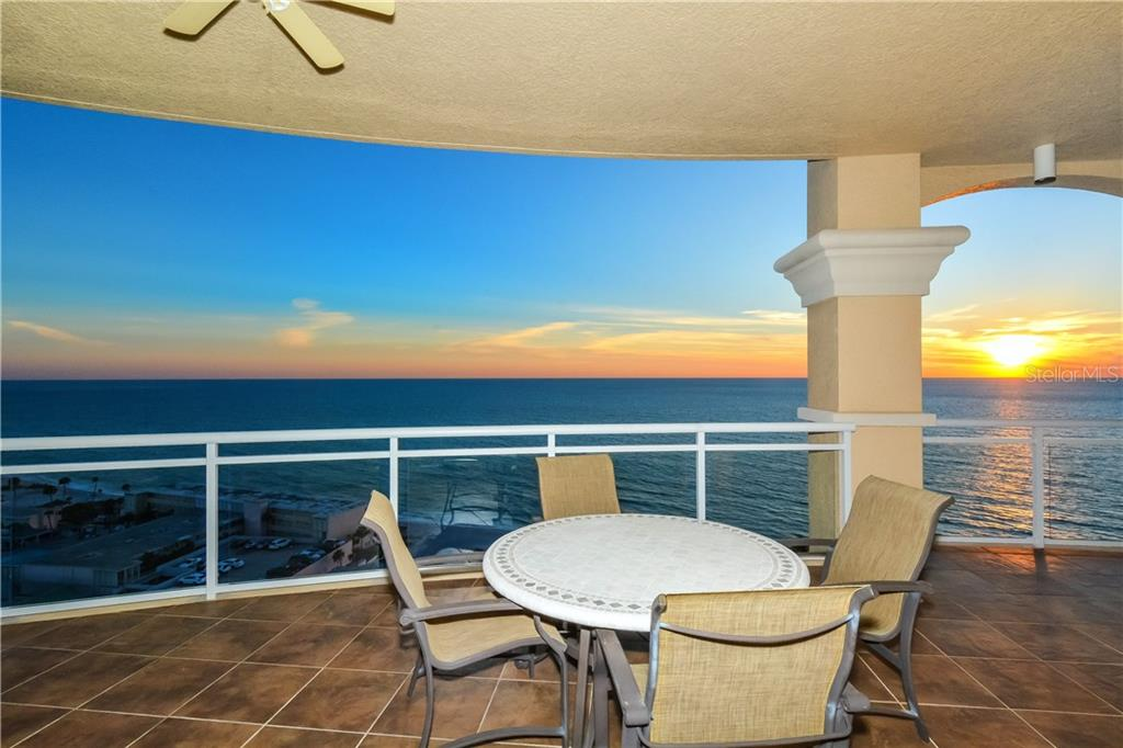 Condo for sale at 1300 Benjamin Franklin Dr #1201, Sarasota, FL 34236 - MLS Number is A4210422