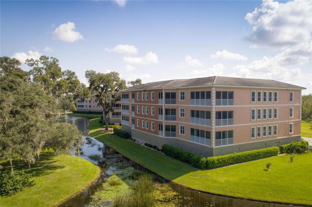 Condo for sale at 5312 Manorwood Dr #3b, Sarasota, FL 34235 - MLS Number is A4213104