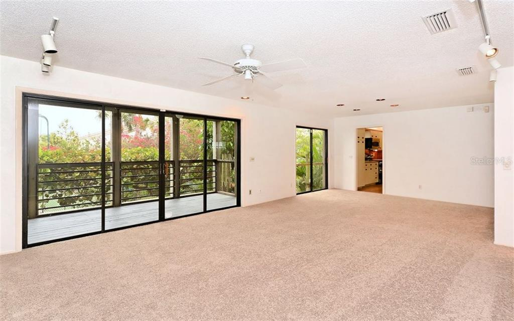 New Supplement - Condo for sale at 3440 Gulf Of Mexico Dr #8, Longboat Key, FL 34228 - MLS Number is A4214047
