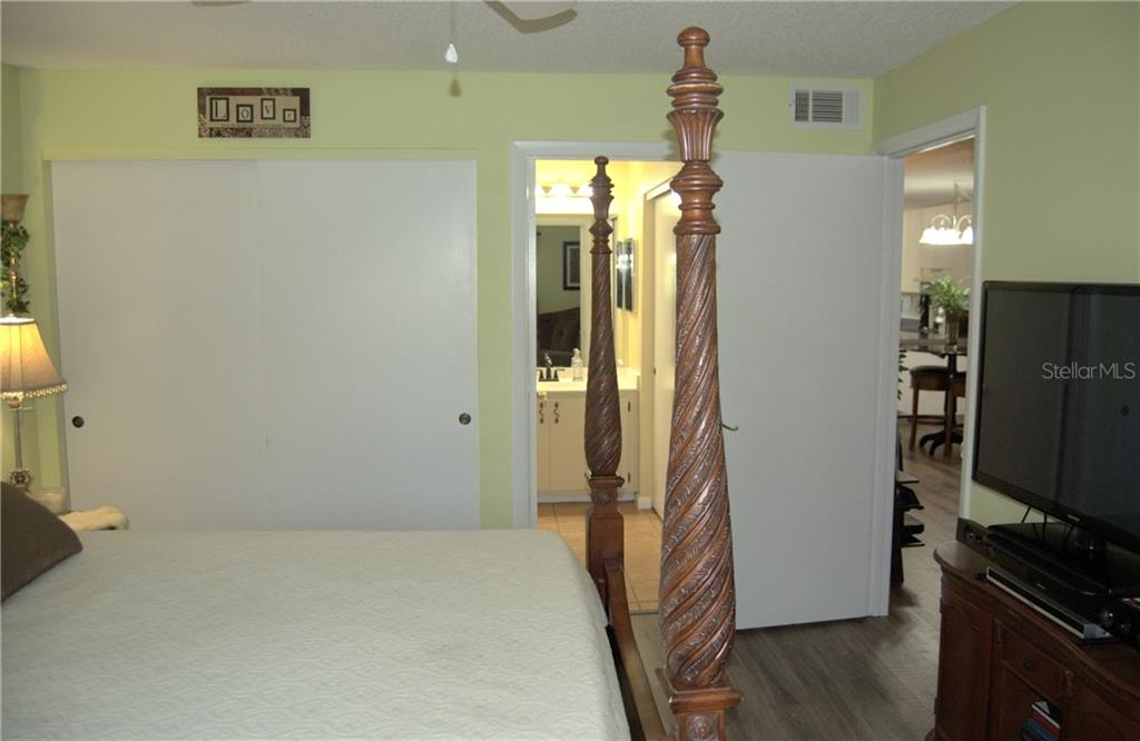 New Supplement - Condo for sale at 6033 34th St W #2, Bradenton, FL 34210 - MLS Number is A4215254