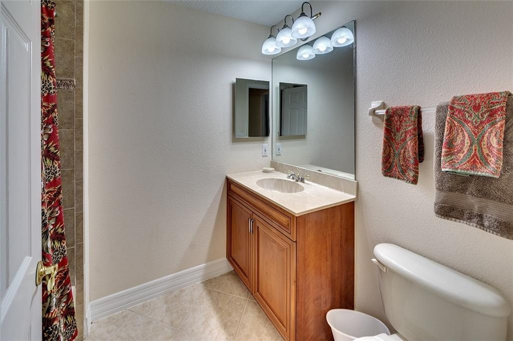 Condo for sale at 9460 Discovery Ter #102b, Bradenton, FL 34212 - MLS Number is A4400435