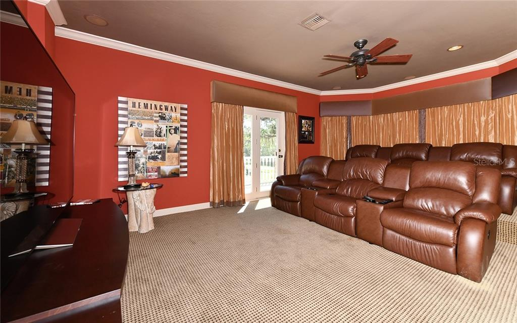 Single Family Home for sale at 2974 Dick Wilson Dr, Sarasota, FL 34240 - MLS Number is A4401549
