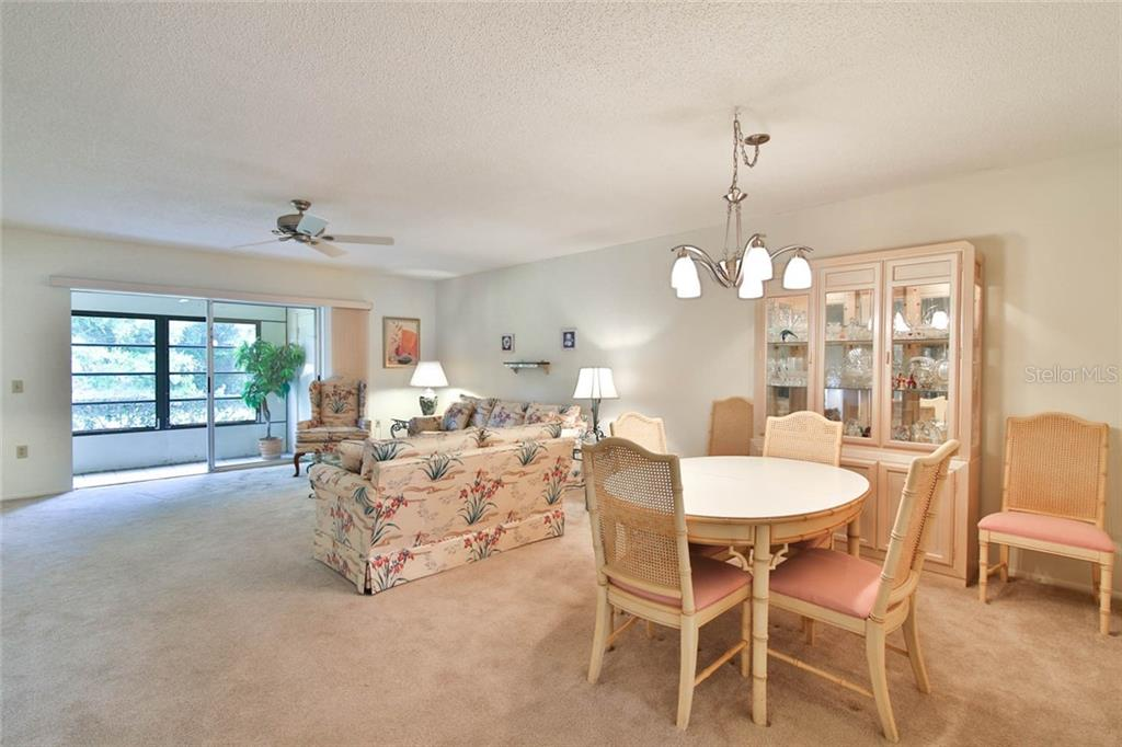 Dog rules - Condo for sale at 207 Rubens Dr #a, Nokomis, FL 34275 - MLS Number is A4401618