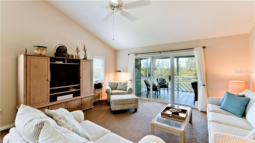 Condo for sale at 109 Tidy Island Blvd, Bradenton, FL 34210 - MLS Number is A4401889