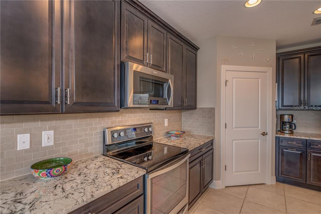 Condo for sale at 1216 Riverscape St, Bradenton, FL 34208 - MLS Number is A4402453