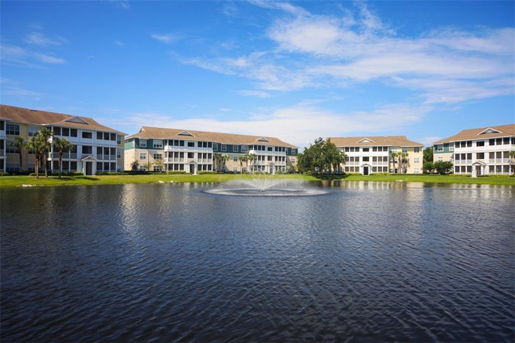 Condo for sale at 4802 51st St W #2021, Bradenton, FL 34210 - MLS Number is A4402632