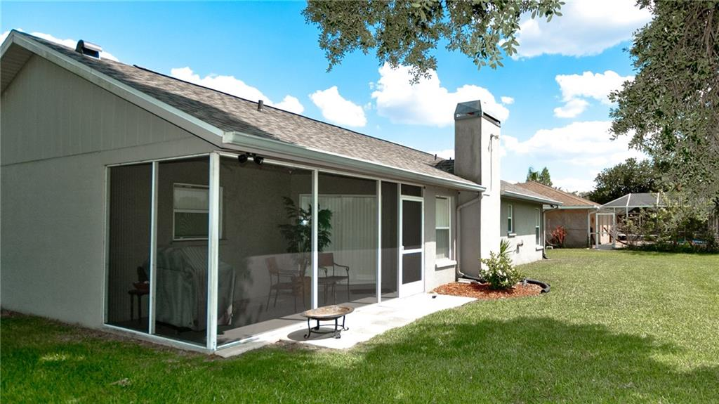 Single Family Home for sale at 6505 67th Dr E, Palmetto, FL 34221 - MLS Number is A4403361