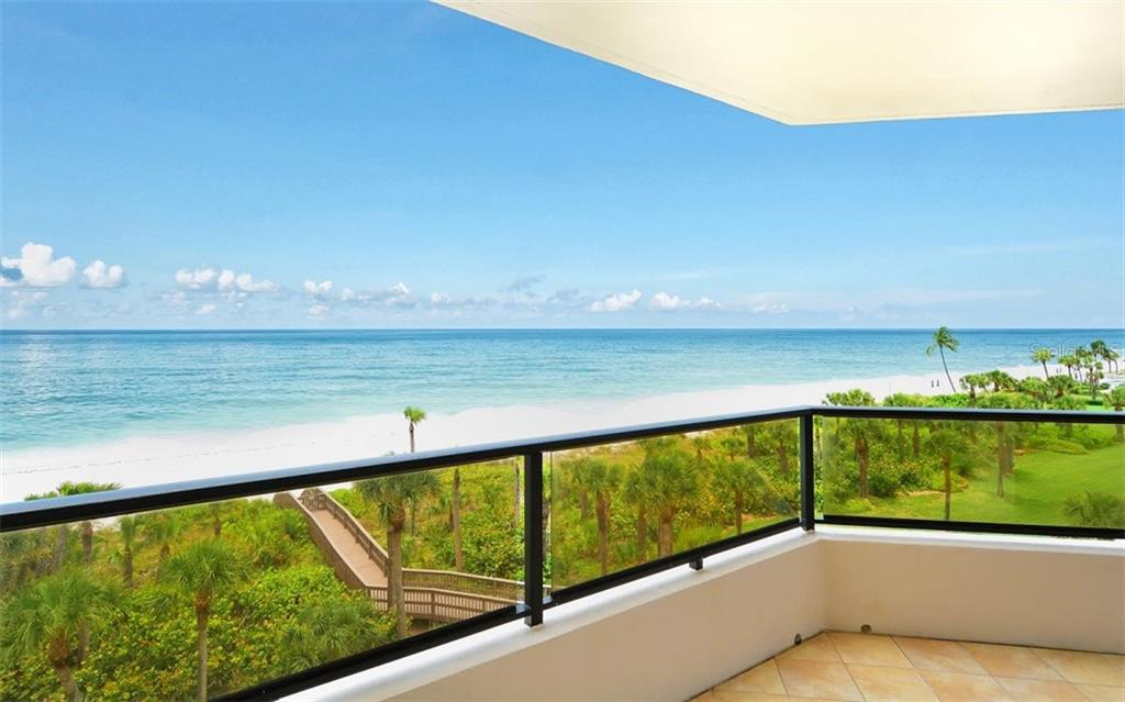 FAQ - Condo for sale at 575 Sanctuary Dr #a301, Longboat Key, FL 34228 - MLS Number is A4403670