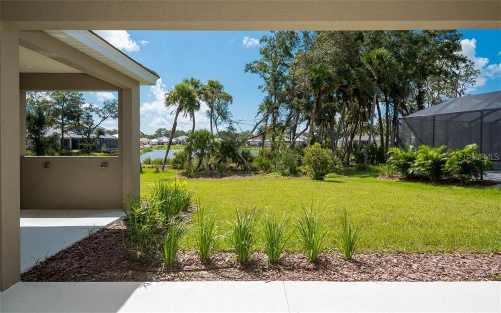 Single Family Home for sale at 12631 Dunedin St, Venice, FL 34293 - MLS Number is A4405031
