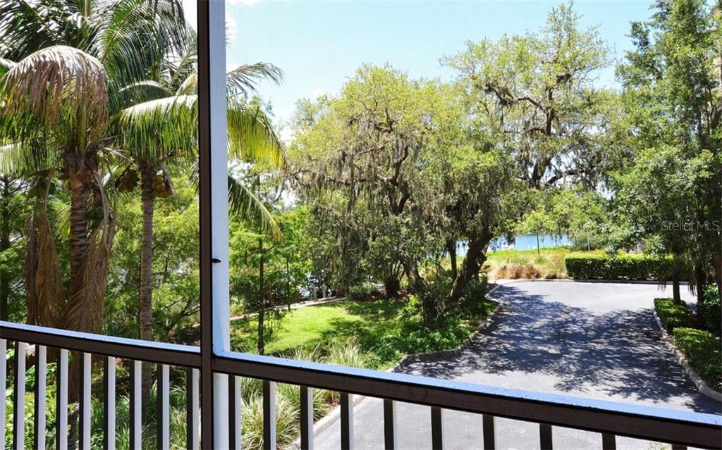 New Supplement - Condo for sale at 1921 Monte Carlo Dr #203, Sarasota, FL 34231 - MLS Number is A4406086