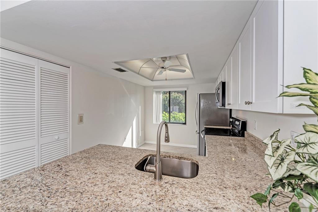 Clubhouse - Condo for sale at 7670 Eagle Creek Dr, Sarasota, FL 34243 - MLS Number is A4406667