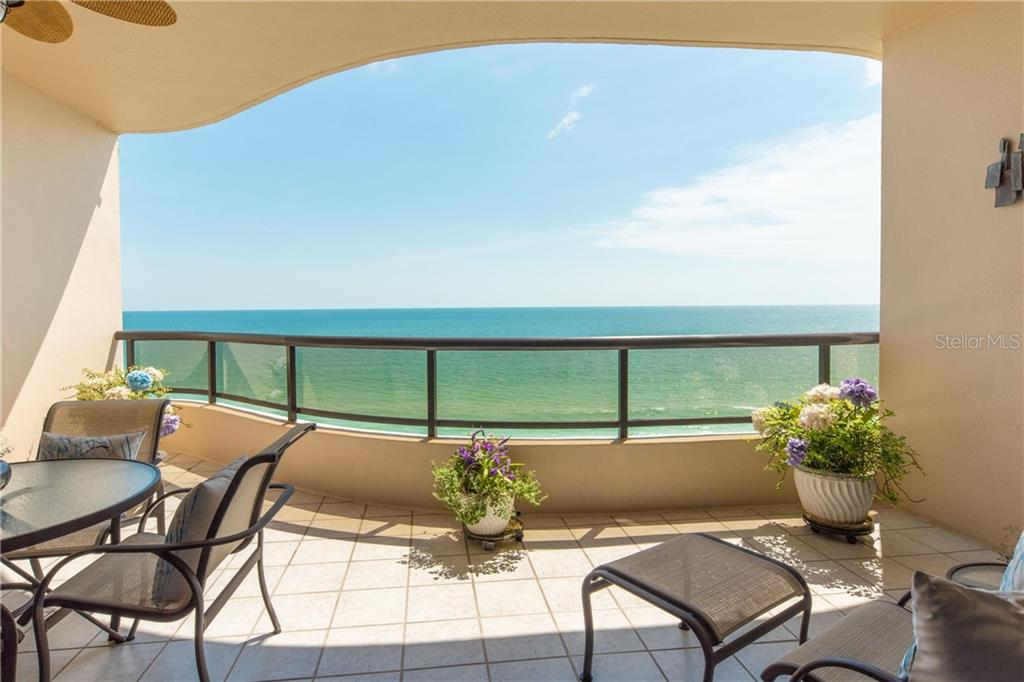 Gulfside terrace - Condo for sale at 435 L Ambiance Dr #k806, Longboat Key, FL 34228 - MLS Number is A4406683