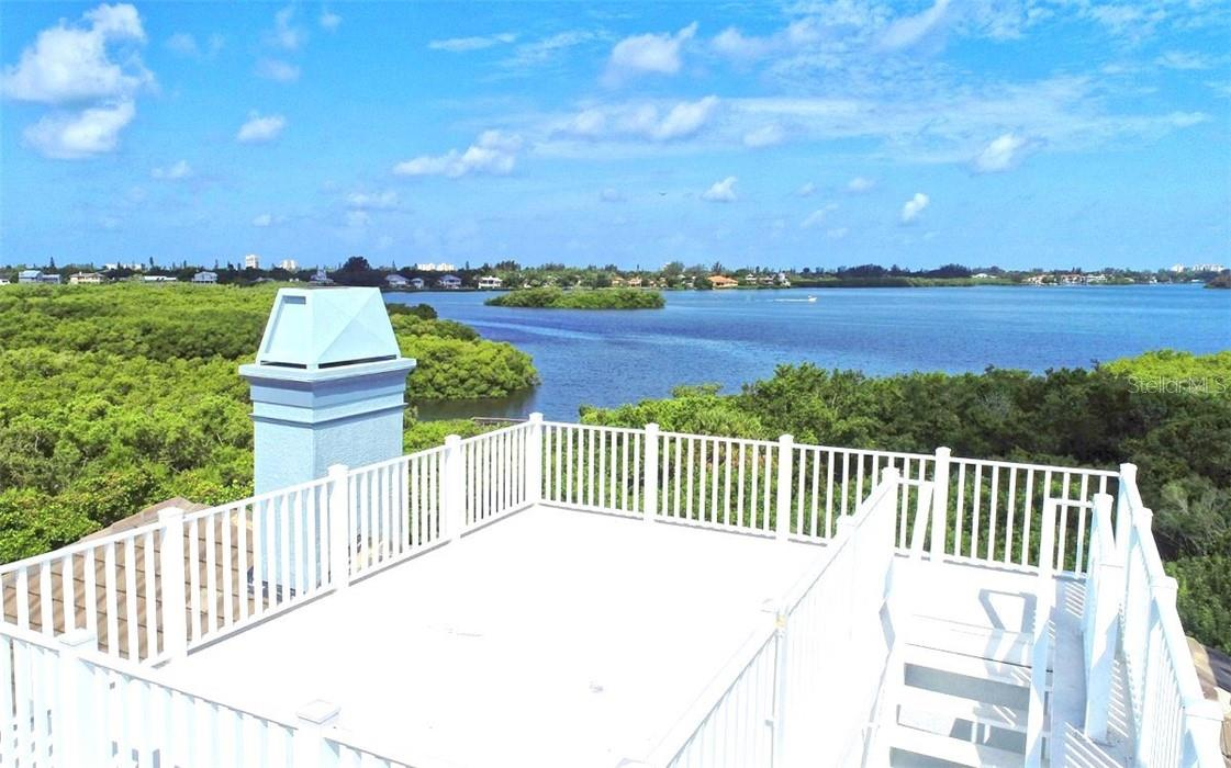 Plat The Cloisters at The Landings - Single Family Home for sale at 1427 Cedar Bay Ln, Sarasota, FL 34231 - MLS Number is A4408881