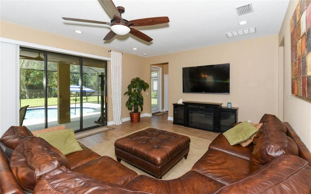 New Supplement - Single Family Home for sale at 746 129th St Ne, Bradenton, FL 34212 - MLS Number is A4409097