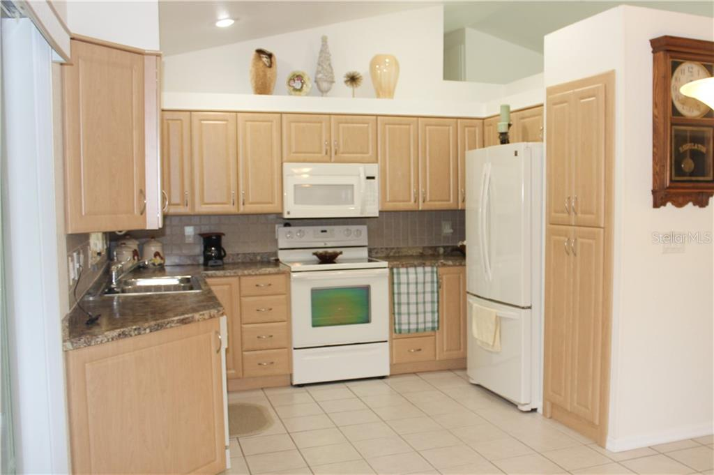 Single Family Home for sale at 330 Maraca St, Punta Gorda, FL 33983 - MLS Number is A4409467