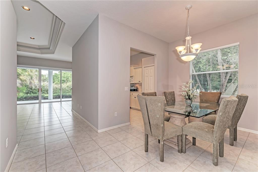 New Attachment - Single Family Home for sale at 9901 Royal Lytham Ave, Bradenton, FL 34202 - MLS Number is A4410575