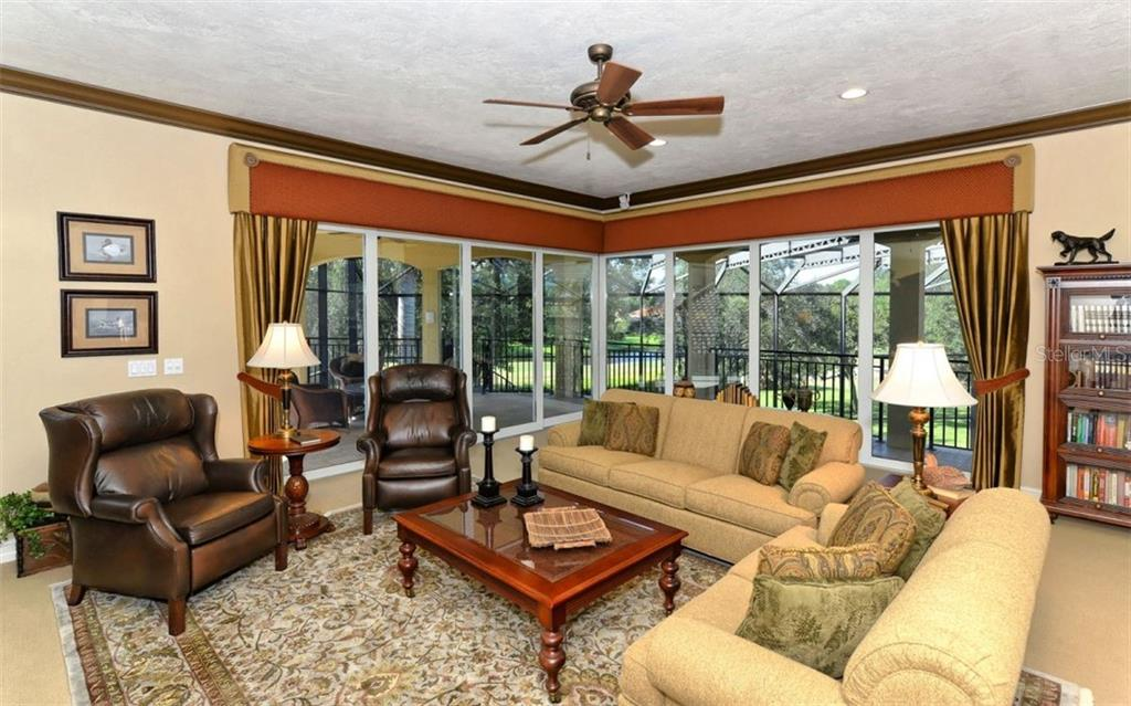 Single Family Home for sale at 663 N Macewen Dr, Osprey, FL 34229 - MLS Number is A4411572