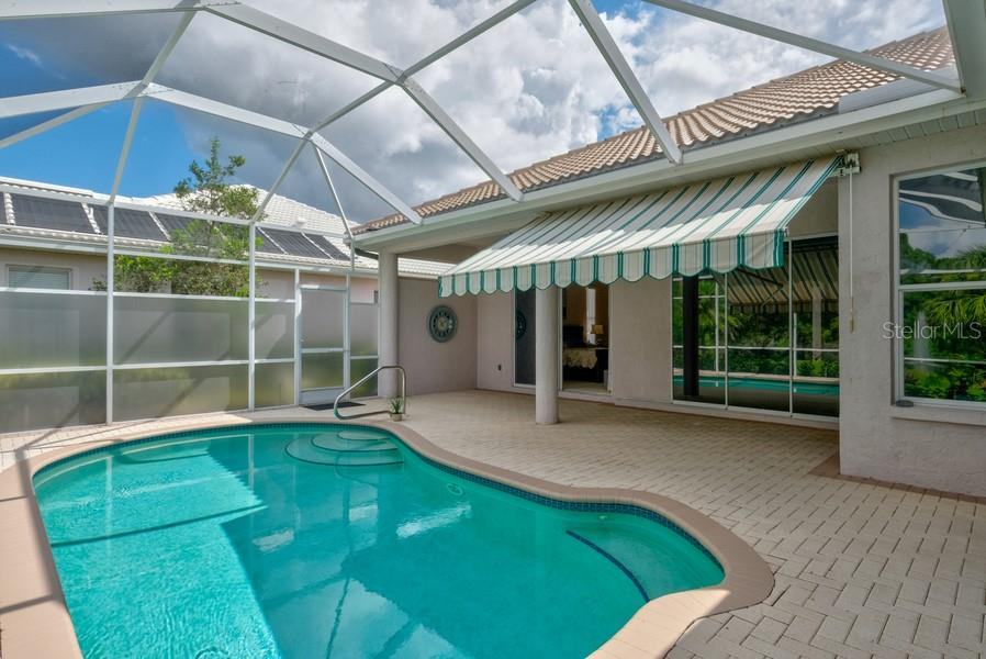 Single Family Home for sale at 604 Wild Pine Way, Venice, FL 34292 - MLS Number is A4411629