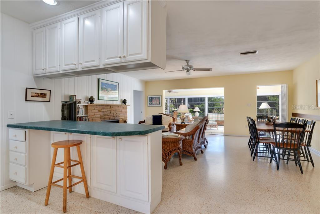 New Supplement - Single Family Home for sale at 549 Venice Ln, Sarasota, FL 34242 - MLS Number is A4413037