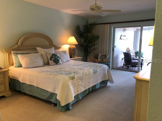 Guest Bath - Condo for sale at 11000 Placida Rd #2304, Placida, FL 33946 - MLS Number is A4413206