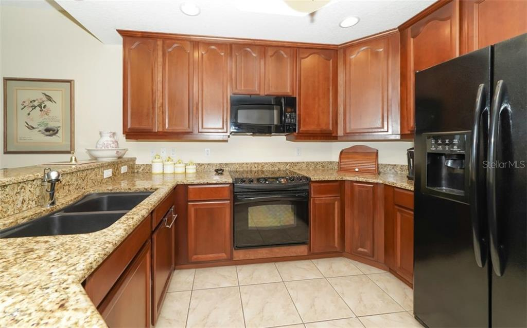 Condo for sale at 6482 Watercrest Way #302, Lakewood Ranch, FL 34202 - MLS Number is A4413219