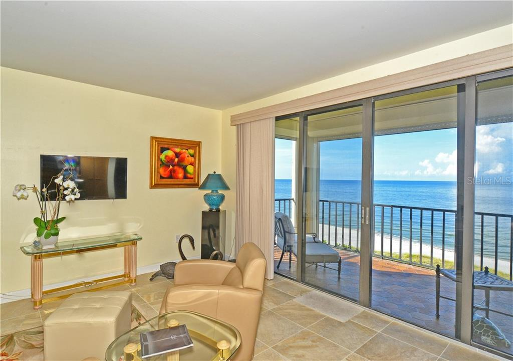 Condo for sale at 2675 Gulf Of Mexico Dr #501, Longboat Key, FL 34228 - MLS Number is A4413876