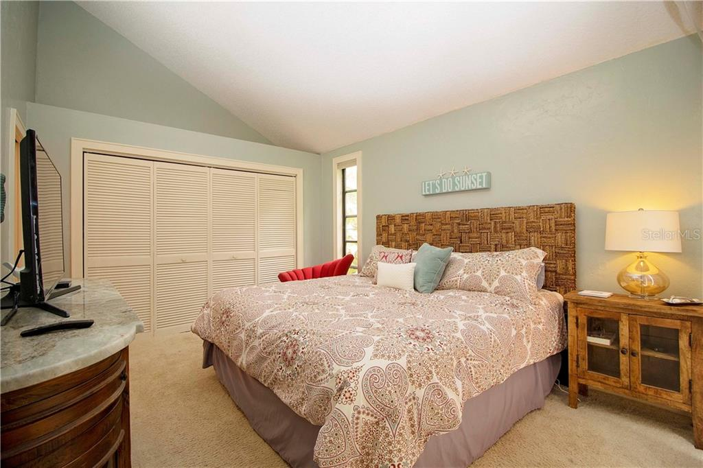 Guest Suite - Single Family Home for sale at 1205 Sea Plume Way, Sarasota, FL 34242 - MLS Number is A4414083
