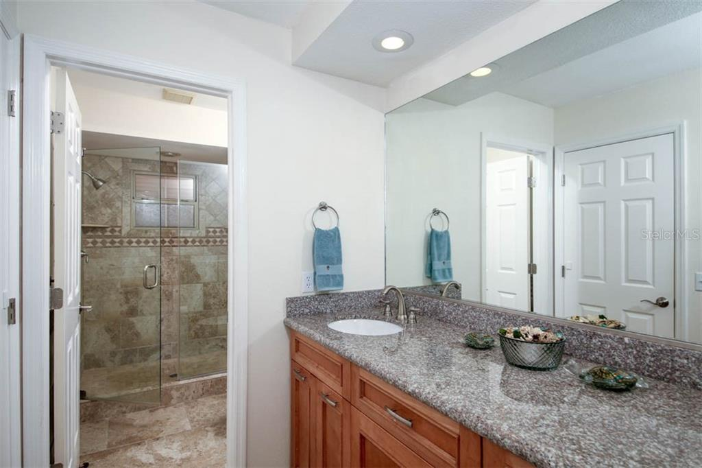 Condo for sale at 1129 Coquille St #104, Sarasota, FL 34242 - MLS Number is A4414764
