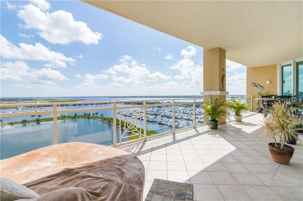 New Attachment - Condo for sale at 140 Riviera Dunes Way #1001, Palmetto, FL 34221 - MLS Number is A4414937