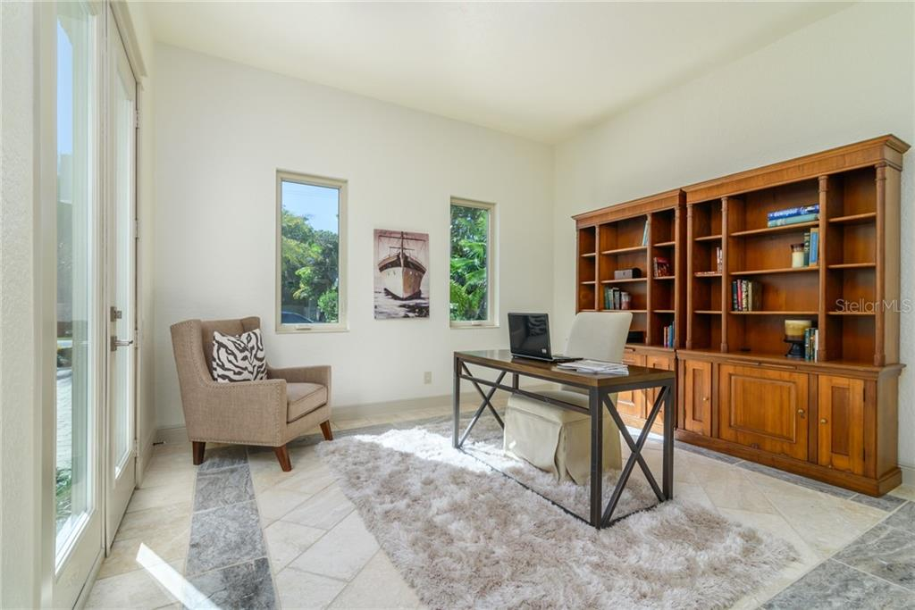 Casita / Third Bedroom Suite - Single Family Home for sale at 1019 S Osprey Ave, Sarasota, FL 34236 - MLS Number is A4415337