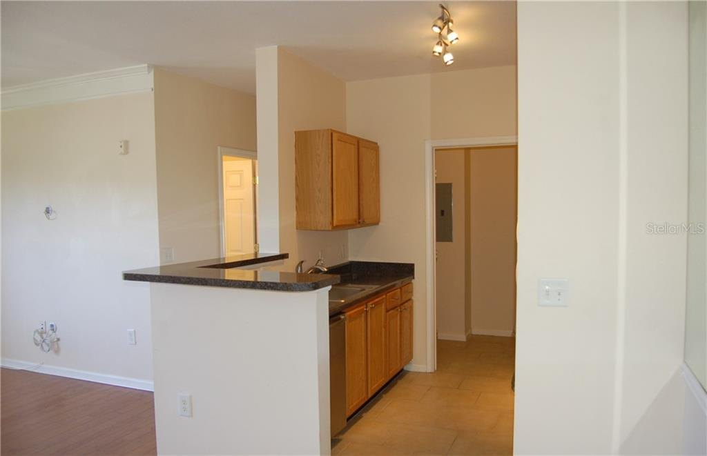 New Attachment - Condo for sale at 4802 51st St W #909, Bradenton, FL 34210 - MLS Number is A4416433