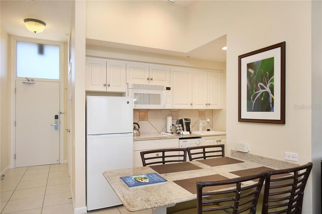Condo Docs - Condo for sale at 225 Sands Point Rd #6302, Longboat Key, FL 34228 - MLS Number is A4416893
