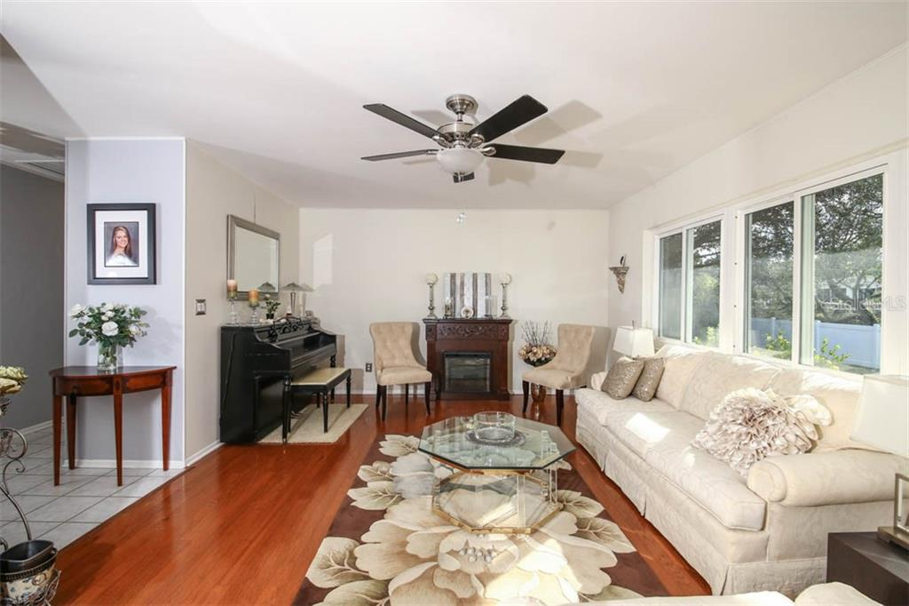New Attachment - Single Family Home for sale at 3012 Rose St, Sarasota, FL 34239 - MLS Number is A4416935