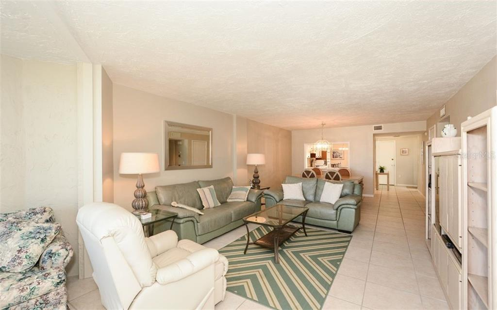 Condo for sale at 5880 Midnight Pass Rd #906, Sarasota, FL 34242 - MLS Number is A4417599