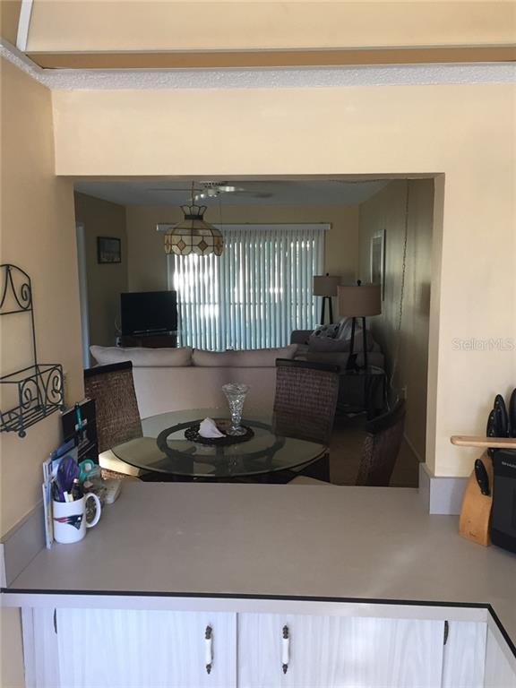 Condo for sale at 2240 Stickney Point Rd #221, Sarasota, FL 34231 - MLS Number is A4417726