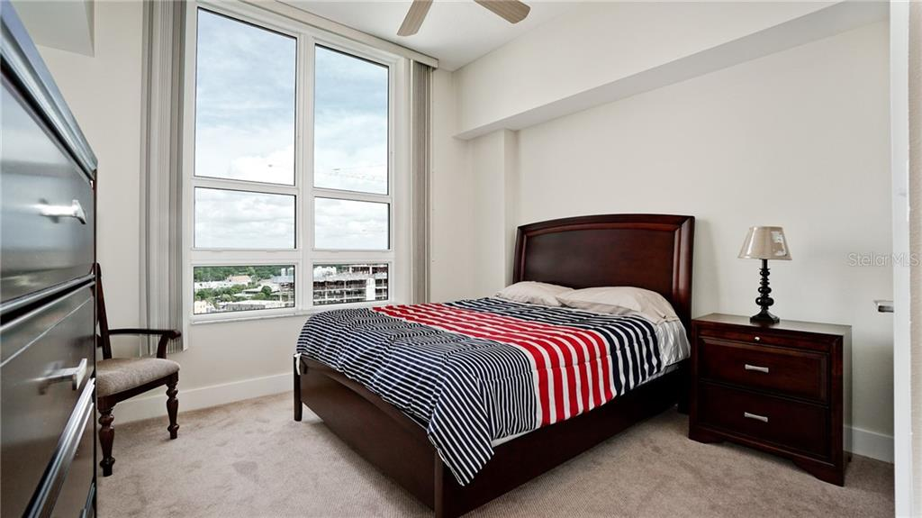 Condo for sale at 1350 Main St #1507, Sarasota, FL 34236 - MLS Number is A4418011