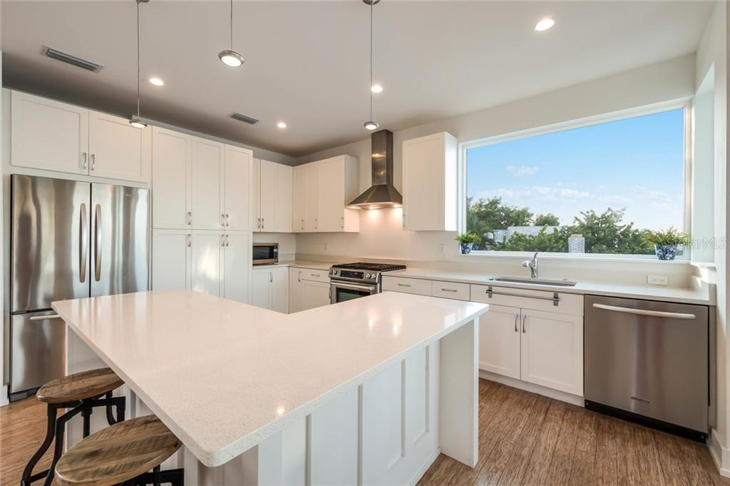 FIRPTA addendum - Single Family Home for sale at 7130 Longboat Dr E, Longboat Key, FL 34228 - MLS Number is A4418105