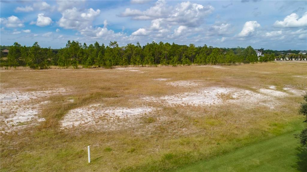 Vacant Land for sale at 8418 Broadstone Ct, Bradenton, FL 34202 - MLS Number is A4418532