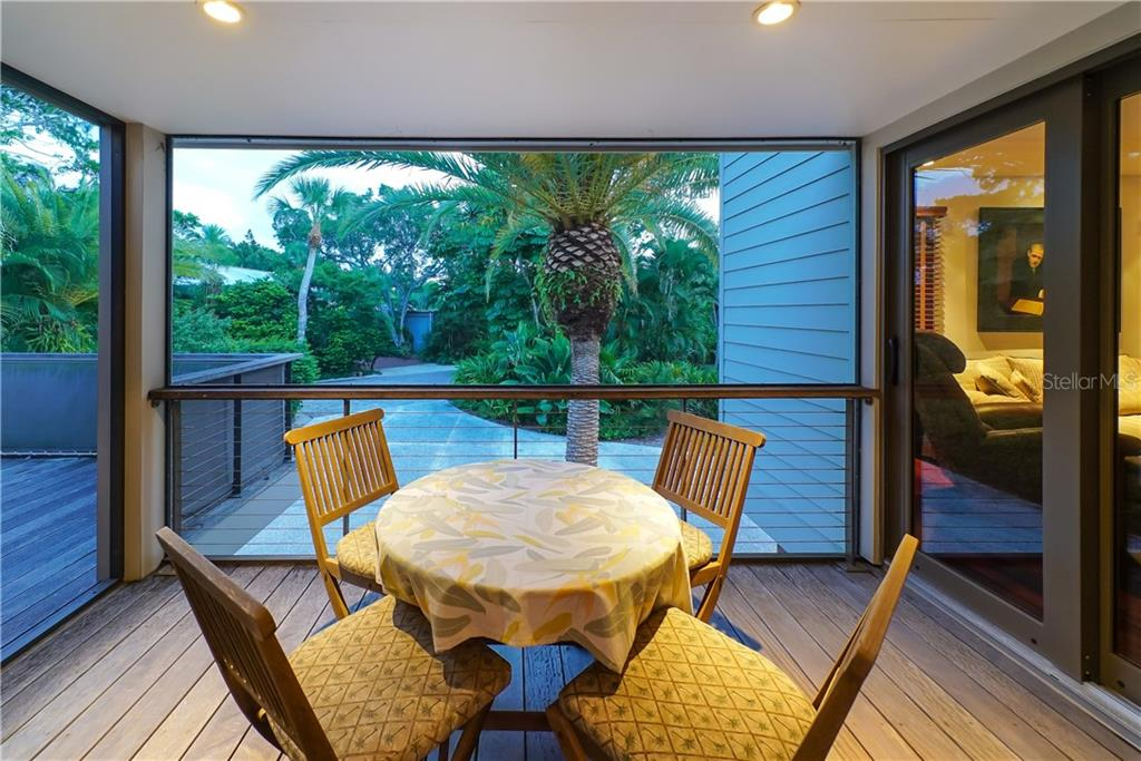 Single Family Home for sale at 749 Lands End Dr, Longboat Key, FL 34228 - MLS Number is A4418555