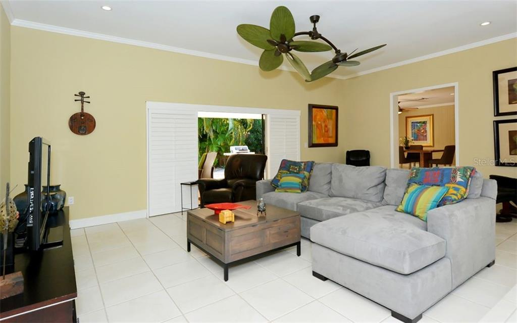 New Attachment - Single Family Home for sale at 628 N Owl Dr, Sarasota, FL 34236 - MLS Number is A4418708