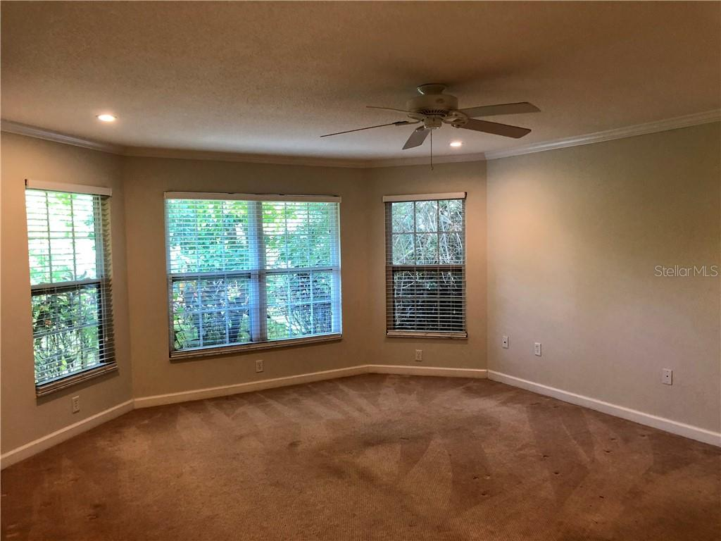 Single Family Home for sale at 1904 78th St Nw, Bradenton, FL 34209 - MLS Number is A4418979