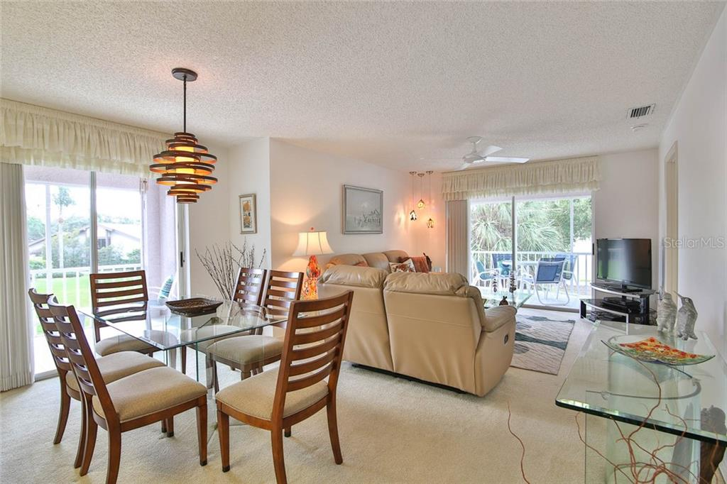 Condo for sale at 5702 Sheffield Greene Cir #88, Sarasota, FL 34235 - MLS Number is A4418986
